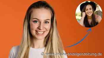 """""""Princess Charming"""" (RTL): Kandidatin aus Dortmund will mit Teilnahme ein Zeichen setzen"""