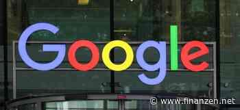 Google kündigt neue Datenschutz-Funktionen an - Smartwatch-Kooperation mit Samsung