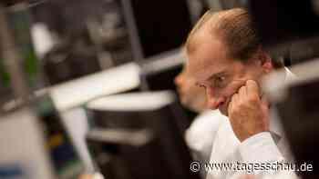 Marktbericht: Anleger warten auf frische Impulse