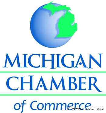 ENOUGH IS ENOUGH:  Michigan Chamber of Commerce Calls for Governor Whitmer to Stop the Regulatory Fiasco at MIOSHA