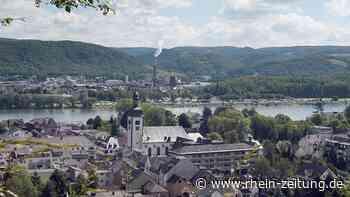 Bad Breisig und Brohltal engagieren sich fürs Klima: Mit 50 Prozent Teilzeit jeweils - Rhein-Zeitung