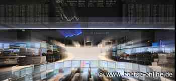 Scale-Unternehmen stellen sich vor: Scherzer & Co. AG