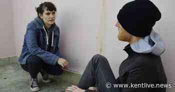 Thousands of Kent families face homelessness because of coronavirus pandemic - Kent Live