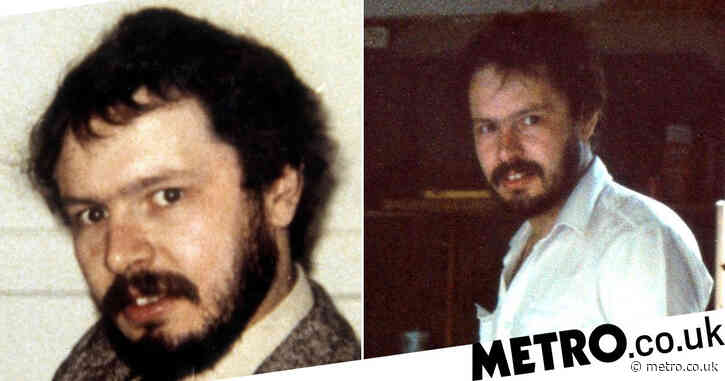 Report into murder of Daniel Morgan delayed after Home Office 'interference'