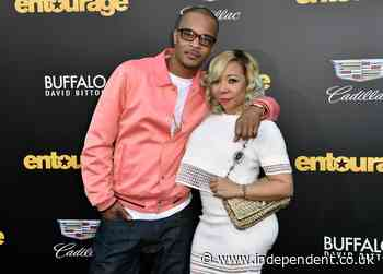 T.I., wife Tiny investigated after sexual abuse allegation