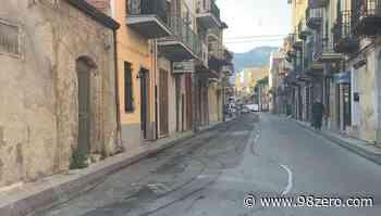 Prorogato il servizio di spazzamento a Barcellona Pozzo di Gotto - 98Zero.com