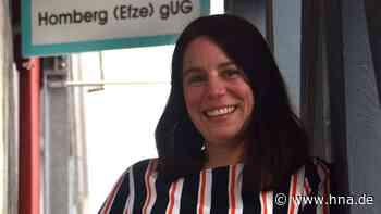 Homberg: Montessori-Schule soll entstehen - HNA.de
