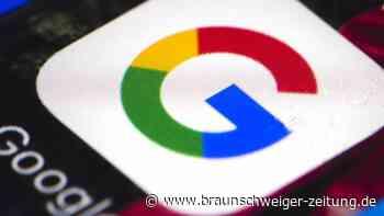 Entwicklerkonferenz: Google: Dialog-Technologien und Videokonferenzen der Zukunft