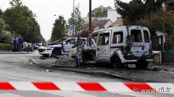Policiers brulés à Viry-Chatillon: les enquêteurs accusés de «faux» et «violences» - RFI