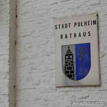 Pulheim: Mehrheit will Ratssitzung boykottieren - radioerft.de