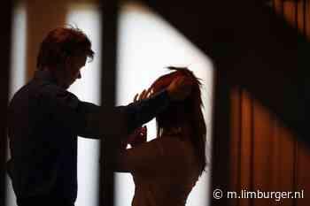 Politie Heuvelland wijst op bestaan seksuele uitbuiting: 'Di... - De Limburger