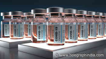 Covid: India unlikely to resume major exports of vaccines until at least October - Telegraph India