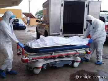 Murió mamá de la menor que falleció en colisión en Arraiján - El Siglo Panamá