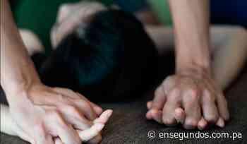 Cuatro hombres quedan detenidos por violación de menor en Arraiján - En Segundos