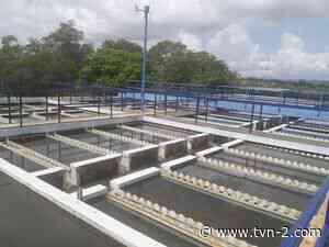 Varias comunidades de La Chorrera y Arraiján estarán si agua potable este martes - TVN Noticias