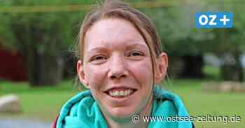 Das erkundet Frau aus Ribnitz-Damgarten in Nordrhein-Westfalen - Ostsee Zeitung