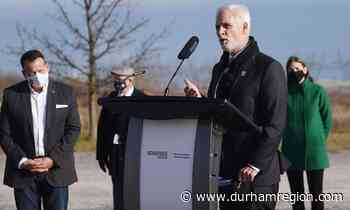 6 reasons Clarington supports OPG plans for new nuclear - durhamregion.com