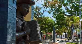Una vuelta por Planeta Rica, la ciudad de los reyes del vallenato - Semana