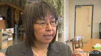 La Loche mayor says province needs to tailor vaccine rollout to northern communities - CBC.ca