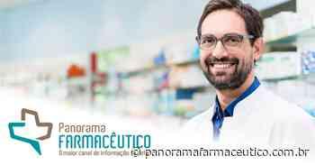 Centro de Referencia da Saude da Mulher   Sao Paulo - Portal Panorama Farmacêutico