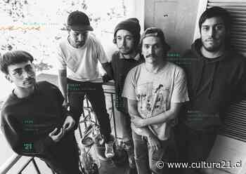 Desde México llega a Matucana 100 el festival de rock Mayo Gallo - CULTURA 21 CHILE