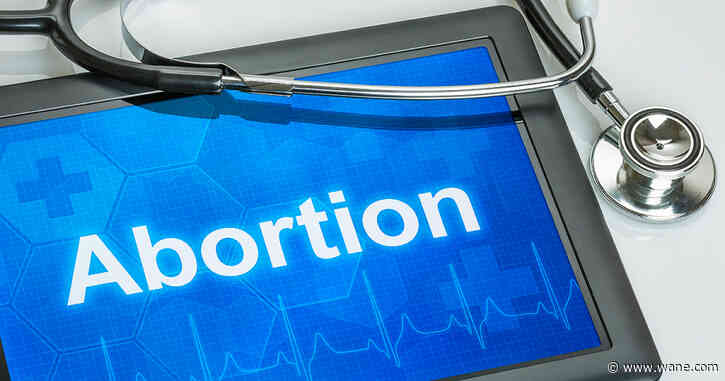 New Indiana abortion law sparks litigation