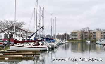 Niagara-on-the-Lake venues selected to host tennis and sailing during 2022 Canada Summer Games - NiagaraFallsReview.ca