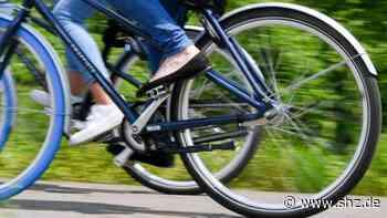 """Radfahren für das Klima: Stadt Glinde ist bei verschobenem """"Stadtradeln"""" mit dabei   shz.de - shz.de"""