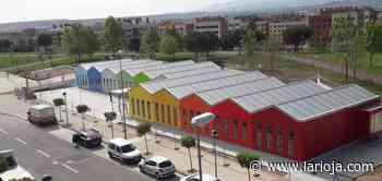 El centro infanto-juvenil 'La Atalaya' abrirá en septiembre con 120 plazas - La Rioja