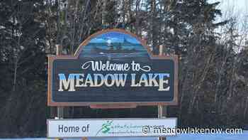Meadow Lake Chamber of Commerce receives $6500 in grants from parks and recreation - meadowlakeNOW