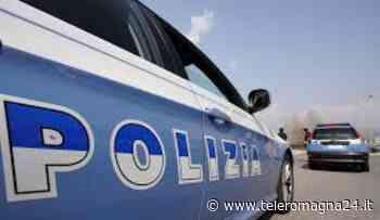 FORLI': Due interventi della polizia per minorenni ubriachi - Teleromagna24