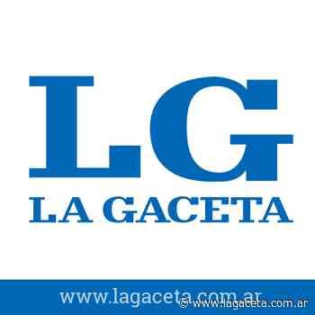 Cartas de lectores VII: pérdida de agua en Yerba Buena - Opinión   La Gaceta - La Gaceta Tucumán
