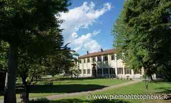 A metà giugno, visite guidate alla prestigiosa Villa Lascaris di Pianezza - PiemonteTopNews - Piero Abrate