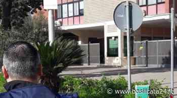 Trisaia di Rotondella: dopo 3 anni ancora non individuata la causa dell'inquinamento della falda - Basilicata24 - Basilicata24