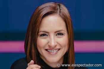 Adriana Arismendi, una mujer liderando un cambio - El Espectador
