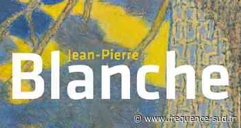 Pour sa réouverture, le Musée Estrine sera gratuit - Frequence-Sud.fr