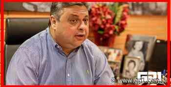Deputado Júlio Arcoverde diz que PP quer o apoio do PSD e MDB - GP1
