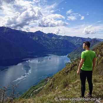 Idro Bagolino Anfo Lavenone Capovalle Valsabbia - Il lago d'Idro come un fiordo norvegese - Valle Sabbia News