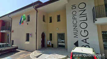 Appalti pilotati a Bagolino, chiuse le indagini: sono otto gli indagati - QuiBrescia - QuiBrescia.it