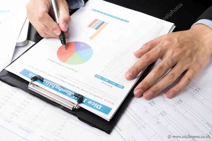 Company Insolvencies continue to decrease