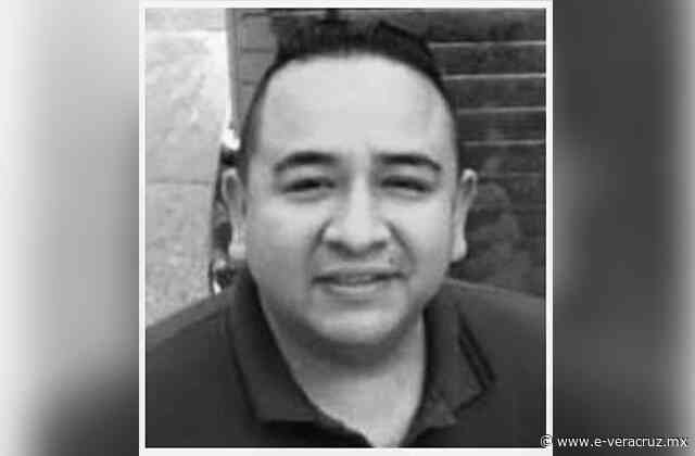 Plagian y asesinan a militante de Morena; buscó alcaldía de Misantla 2021 - e-veracruz