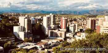 Há um ano, Cachoeiro de Itapemirim registrava primeira morte por coronavírus - Aqui Notícias - www.aquinoticias.com