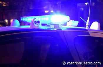 Atacaron a tiros una casa en barrio Tablada, a metros donde asesinaron a balazos a un hombre el domingo - Rosario Nuestro
