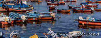 Llaman a pescadores de Tarapacá a postular a fondos para equipamiento, infraestructura y sistemas de energía renovable - Mundo Acuícola