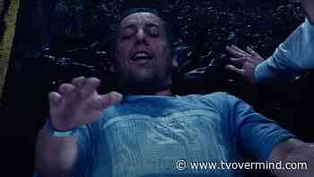 The Shocking Amount of Times Adam Sandler has Died Onscreen - TVOvermind