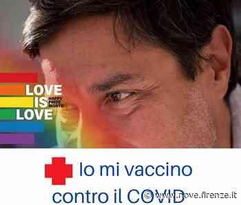 Vaccini Covid 1972-73, l'amarezza del sindaco di Impruneta - Nove da Firenze