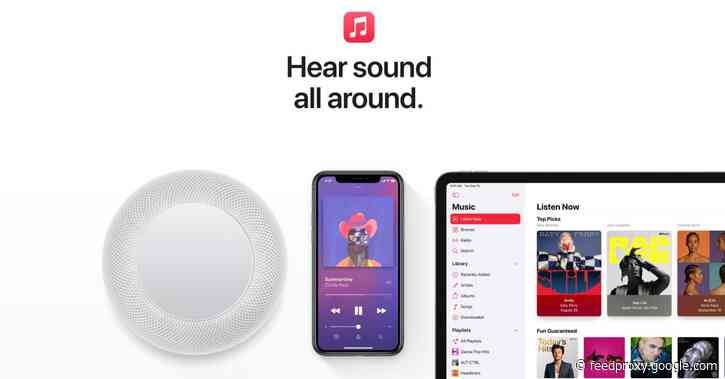Apple Music pricing: Individual, family, and student plans, and how to save