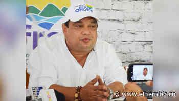 Tribunal anula la elección del alcalde de San Onofre, en Sucre - EL HERALDO
