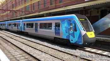 The Craigieburn, Upfield, and Frankston Train Lines Will Receive a $1 Billion Upgrade - Hit 107