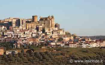 Incidente San Mauro Forte, Cavallo Fai Cisl: ''Promuovere lavoro di qualità , inaccettabile scia di sangue'' - La Siritide